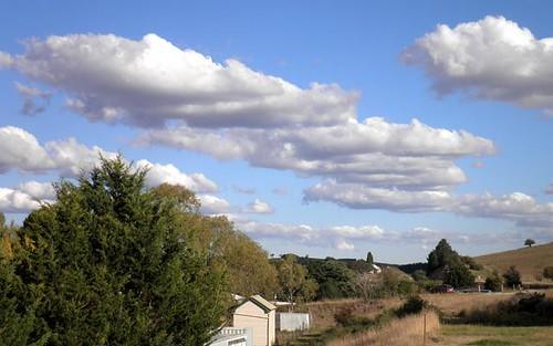 2753 Braidwood Road, Lake Bathurst NSW 2580