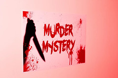 krabi-events, featured-krabi-events, featured-events, cluedo-murder-mystery-events, 2017-events
