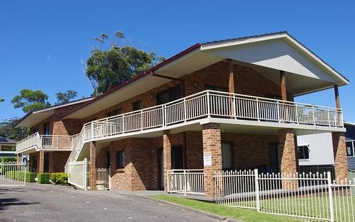2/44 Ocean Street, Mollymook NSW 2539