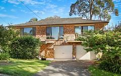 11 Morrison Street, Saratoga NSW