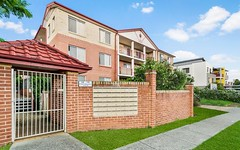 30/16-18 Fifth Avenue, Blacktown NSW