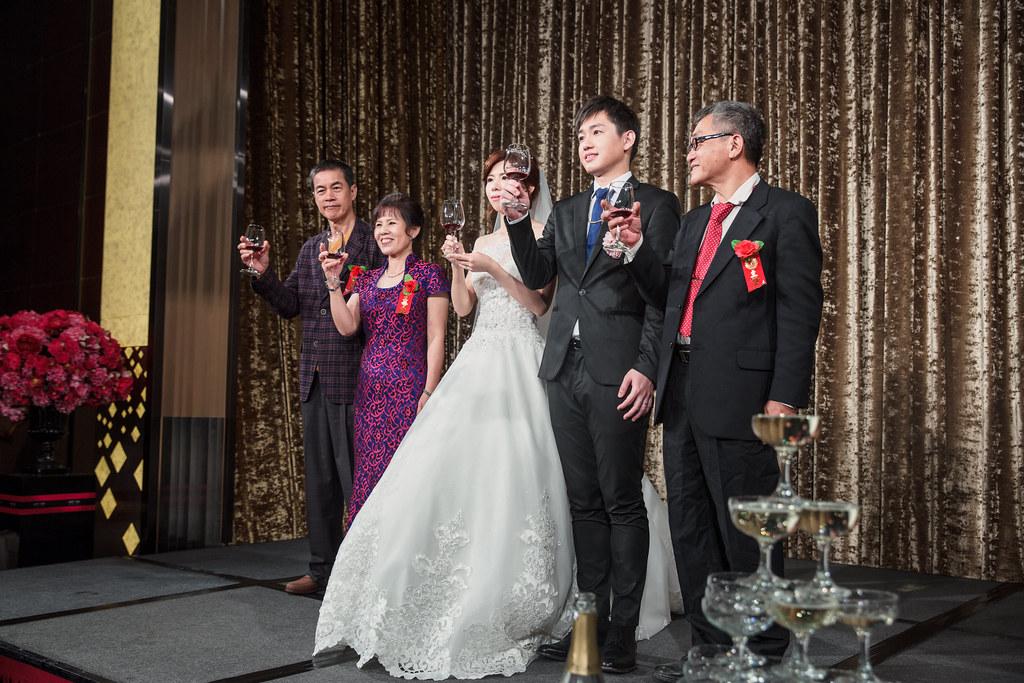 066維多麗亞 婚攝