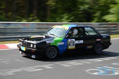 BMW  Nürburgring Classic 2017  GH7_3464 (Gary Harman) Tags: bmw long track hohe acht gary harman garyharmancouk garyharman gh gh4 gh5 gh6 gh7 nikon pro photographer nürburgring race car germany d800