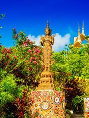 A DI DA PHAT QUAN THE AM BO TAT DAI THE CHI BO TAT GUANYIN KWANYIN BUDDHA 9729 (ketnoivietnam) Tags: affectionate amitabha architecture asia avalokitesvara awesome bangkok beautifull beijing palace bhutan bodhisattva bouddha buddha tooth relic temple buddhism buddhist china chua flickraward gold golden guanyin hainan hdr hong kong indian japan korea kuanim kuanyin kwanyin laos laughing light lotus flower lovely mantra meditation mount emei museum pagoda pagode 观音 佛 仏 부처님