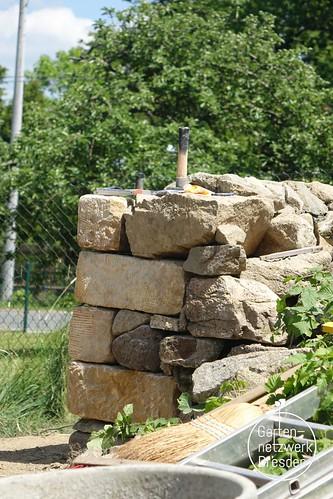 GNW_QS_Natursteinmauer_26