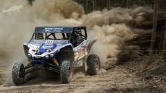 Yamaha YXZ - Ricardo Carvalho (P.J.V Martins Photography) Tags: sertã yamaha ssv buggy terrain allterrain allroad all4racing 4x4 4wd rally rali outdoors portugal