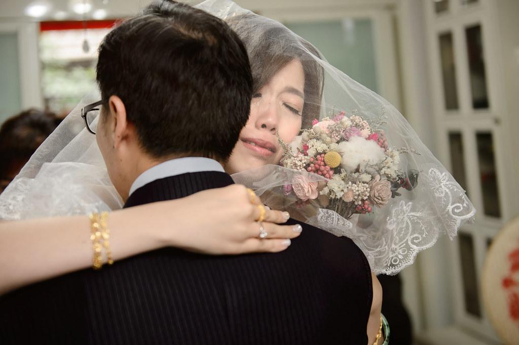 台北婚攝, 守恆婚攝, 婚禮攝影, 婚攝, 婚攝小寶團隊, 婚攝推薦, 新莊典華, 新莊典華婚宴, 新莊典華婚攝-57