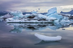 IMG_1934 (davemacnoodles59a) Tags: july2014 summertime raw tripod myweeicelandtripjuly2014 lowlight longexposure sky clouds white blue ice frozen cold icebergs icebergsiniceland glacierlagoon lacierlagooniniceland glacierlake glacierlakeiniceland lake lakeiniceland jokulsarlonglaciallagooniniceland scenicview landscape waterscape icescape touristattraction visitiorattraction jokulsarlonglaciallagooninicelandattraction icelandglaciallagoonattraction icelandglaciallakeattraction icebergsinicelandattraction glaciersinicelandattraction icelandattraction weewalks julywalks summerwalks lakewalks icelandlakewalks jokulsarlonglaciallagooninicelandwalks icelandglaciallagoonwalks icelandglaciallakewalks icelandwalks filmlocation jokulsarlonglaciallagoonfilmlocation icelandfilmlocation canondslr canoneos550d adobephotoshopcs6 iceland tintinjokulsarlonjuly2014