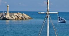 Hersonissos Port - Λιμάνι Χερσονήσου (17)