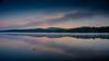 Lake Purdy 3 (Waddy Stryker) Tags: landscape lake lakes alabama purdy