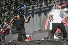 PROPHETS OF RAGE @ Firenze 2017 @ 1DX_5745 (hanktattoo) Tags: prophets of rage firenzerock firenze 25th june 2017 hip hop crossover metal rap soul rock roll concert show gig spettacolo against the machine cypress hill public enemy chuck d tom morello dj lord tim commerford brad wilk