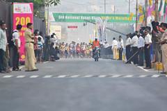 marathon-2013-0054