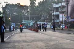 marathon-2013-006