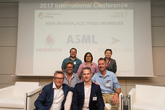 Workplace Pride 2017 International Conference - Low Res Files-265