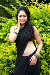 Indian Actress NIKESHA PATEL Hot Sexy Images Set-1 (73)