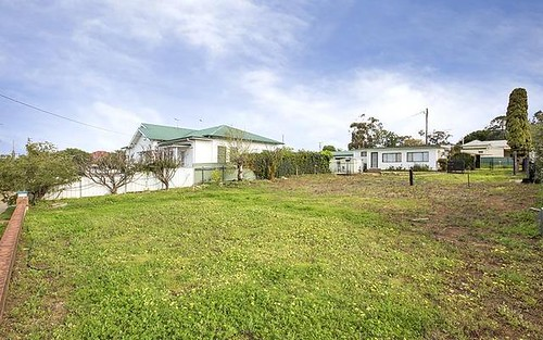 141 Barber Street, Gunnedah NSW 2380