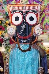 Snana Yatra 2017 - ISKCON-London Radha-Krishna Temple, Soho Street - 04/06/2017 - IMG_2431 (DavidC Photography 2) Tags: 10 soho street london w1d 3dl iskconlondon radhakrishna radha krishna temple hare harekrishna krsna mandir england uk iskcon internationalsocietyforkrishnaconsciousness international society for consciousness snana yatra abhishek bathe deity deities srisri sri lord jagannath baladeva subhadra 4 4th june summer 2017