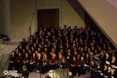 _03A0547 (NOVAOPERA) Tags: concerto papa francesco giubileo aula paolo vi ennio morricone marco frisina