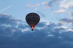 170605 - Ballonvaart Veendam naar Wirdum 53