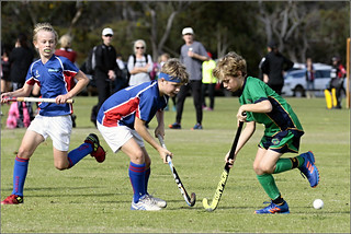 Bunbury Junior Hockey Carnival 2017_ (530)