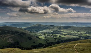 Happy Valley!....