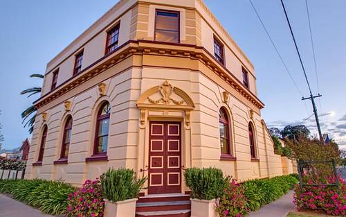 118 Lorne Street, Junee NSW 2663
