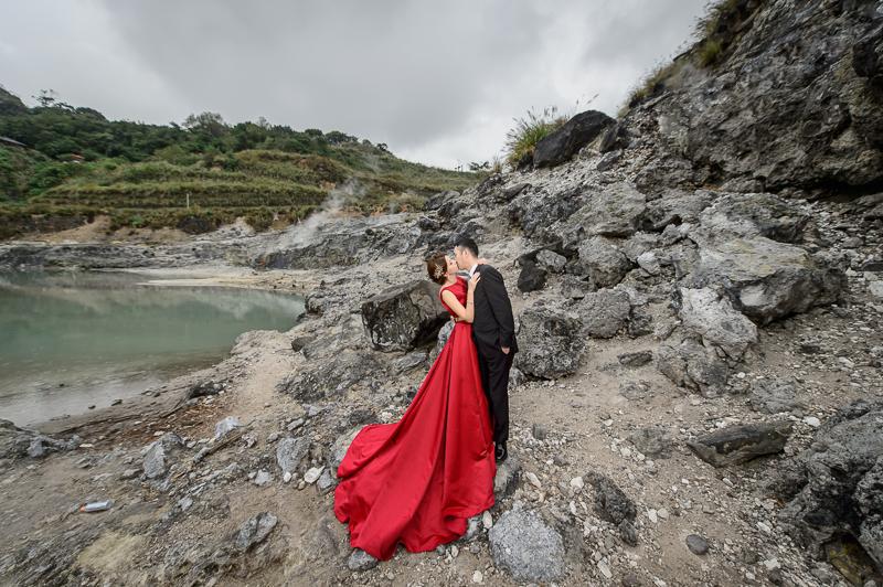 cheri, cheri wedding, cheri婚紗, cheri婚紗包套, 自助婚紗, 新祕藝紋, DSC_4052