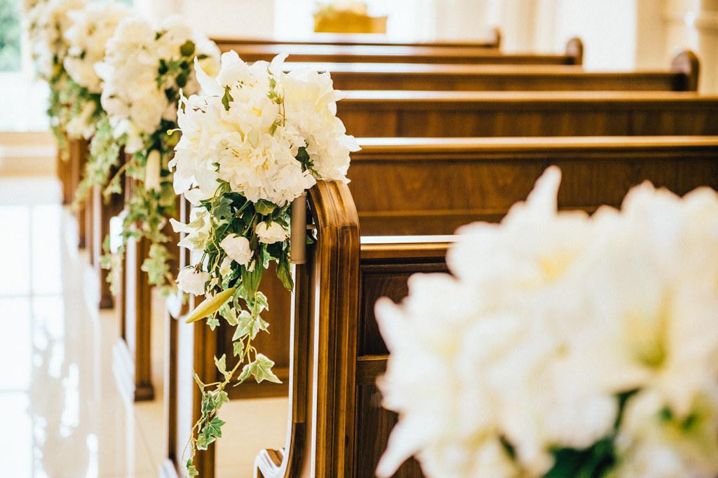 教堂,儀式,婚攝,菲利斯莊園