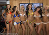 DSC08733 (NhomasPhotography) Tags: hooters nottingham uk bikini contest 2017