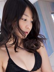Yui Koikeの壁紙プレビュー