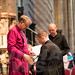 """Ordination of Priests 2017 • <a style=""""font-size:0.8em;"""" href=""""http://www.flickr.com/photos/23896953@N07/34830597034/"""" target=""""_blank"""">View on Flickr</a>"""