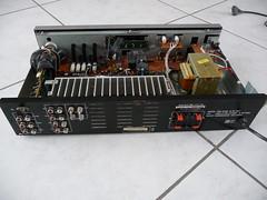 P1130447 (janoutech) Tags: repair akai ama2