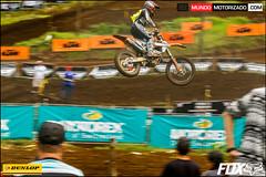 Motocross4Fecha_MM_AOR_0167