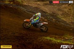 Motocross4Fecha_MM_AOR_0401
