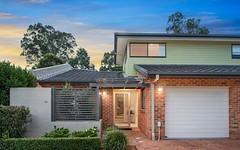 89 Longview Place, Baulkham Hills NSW
