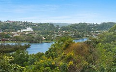 2 Lakeview Parade, Tweed Heads South NSW