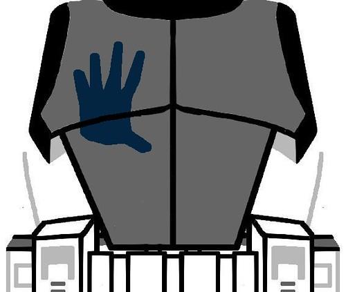 Clone Trooper Decals | Flickr