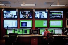 2011_314_2836_ESPN (SLAC National Accelerator Laboratory) Tags: departmentofenergy espn slac stanforduniversity filmcrew lcls linaccoherentlightsource science xpp