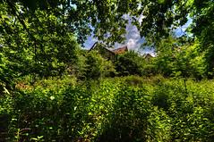 Psychiatrie Eckardtsheim (Bethel)_09 (detkan) Tags: 2017 deutschland eckardtsheim psychiatriebethel lostplaces nikond700 nikon1424mmf28 hdr