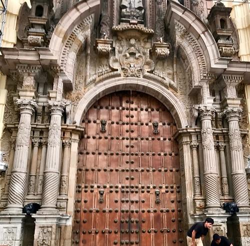 Lima 4