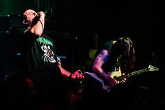 Embalmer-293.jpg (douglasfrench66) Tags: diy satan agora deathmetal cleveland show satanic ohio heavymusic livemusic metal