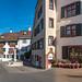 Basel Gemsberg
