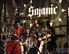 Satanic-Bar la Source-14 (jrb2456) Tags: satanic metal music