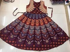 IMG_0418 (Zodiac Online Shopping) Tags: jaipuri top indianwear fashion zodiaconlineshopping clothing ethnic classy elegant trendy frock jacket cotton womenwear indowestern party