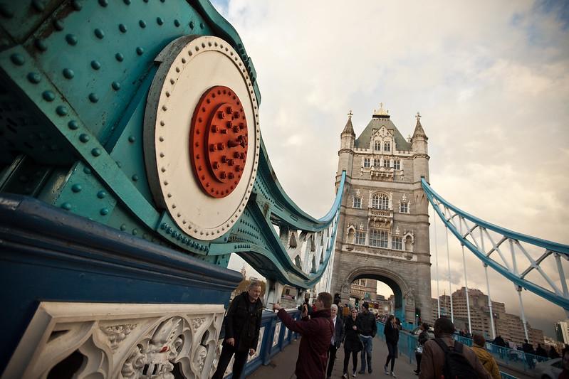 london_102