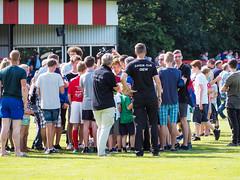 20170709- 170709-FC Groningen - VV Annen-478.jpg (Antoon's Foobar) Tags: achiiles1894 annen fcgroningen oefenwedstrijd ritsudoan vvannen voetbal aku170709vvagro