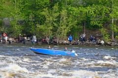 DSC_1057_119 -a (tevfikyildiz) Tags: les pêcheurs dans le fleuve saintlaurent quebec canada fishing