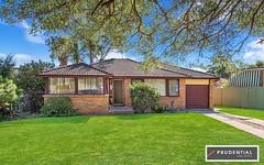 75 Campbellfield Avenue, Bradbury NSW