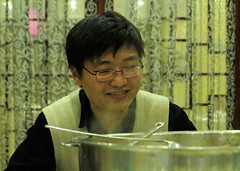 IMG_0358p (Milan Tvrdý) Tags: tsinghuauniversity china mathematics beijing