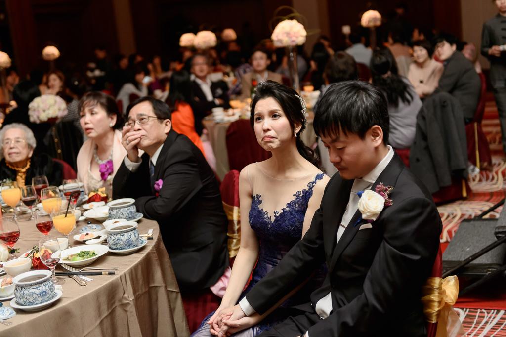 婚攝小勇,小寶團隊, 新娘Cindy, 自助婚紗, 婚禮紀錄, 遠東香格里拉宴客,宴客,台北,wedding day-116